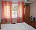 квартира: Квартира под ключ Крымская 177