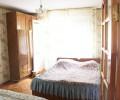 Анапа Двухкомнатная квартира на Крымской