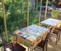 Гостевой дом: Частная мини-гостиница на ул. Гоголя