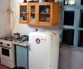 Дом: Дом под ключ в Анапе