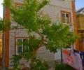 Частный сектор: Частный коттедж на ул. Протапова